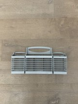 Frigidaire Dishwasher Silverware Basket OEM 5304482498 5304470270 - $24.00