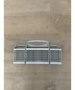 Frigidaire Dishwasher Silverware Basket OEM 5304482498 5304470270 - $24.00