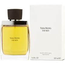 VERA WANG by Vera Wang #133265 - Type: Fragrances for MEN - $37.58