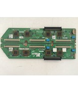 Y-Buffer LJ41-04218A LJ41-04219A Replacement For LJ41-05121A LJ41-05122A... - $39.99