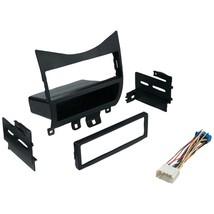 Best Kits and Harnesses BKHONK823H In-Dash Installation Kit (Honda Accor... - $34.59