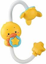 Baby Bath Toys Bathtub Toys Kids Shower Head Bathtub Spray Toy Two Spray... - $48.99