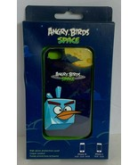 Gear 4 Angry Birds Space Themed High Gloss Protective Cover For Iphone 4/4s - $6.88