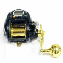 Banax Kaigen 7000CL Electric Reel 66lb Drag / Saltwater Big Game Fishing Reels image 1