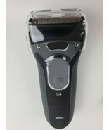 Braun Electric Razor for Men, Series 3 3000s Electric Shaver, Rechargeab... - $46.53