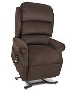 StellarComfort UC550-L Tall Zero Gravity Lift Chair Recliner with Comfor... - $1,732.09