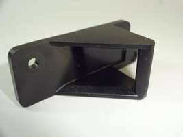 Used Dell Printer B5460DN/B5465DNF Replacement Part / Piece: Right Frame Pivot - $12.24