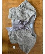 Womens Jessica Simpson Top Size XS 0119 - $31.19