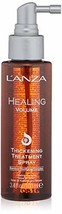 L'ANZA Healing Volume Thickening Treatment Spray, 3.4 oz.