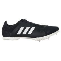 Adidas Shoes Adizero MD, CG3838 - $185.00