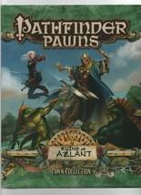 Ruins of Azlant - Pathfinder Pawns Collection - Paizo Pub. - Remko Troos... - $24.49
