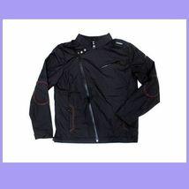 Horseware Otto Waterproof Jacket Black NEW! Size M image 3