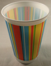 Summer Splash Cups (8) - $3.86