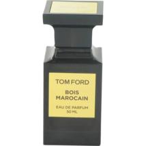 Tom Ford Bois Marocain Perfume 1.7 Oz Eau De Parfum Spray - $320.89