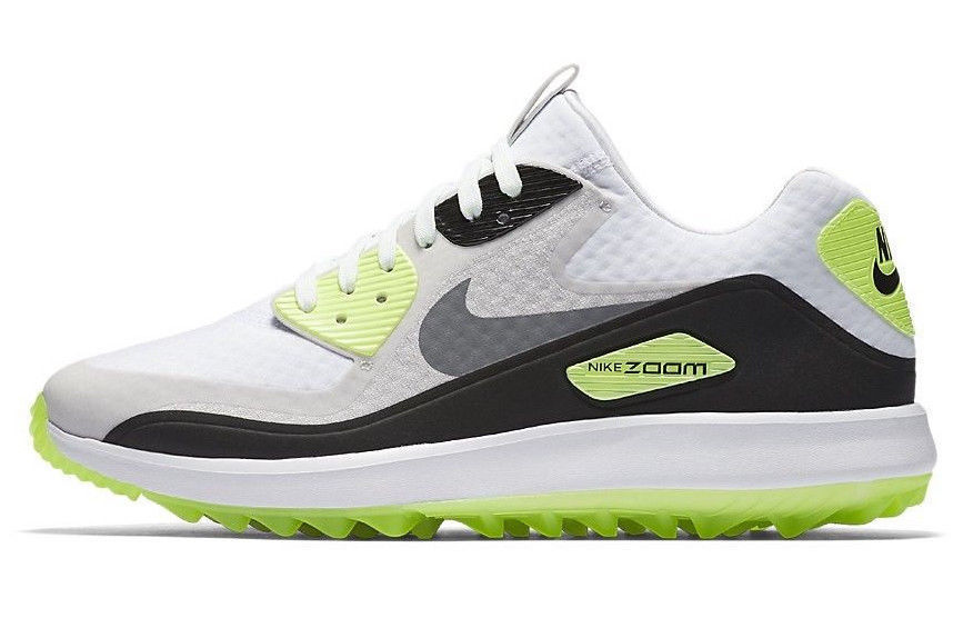 b34a0b427d9e Nike Air Zoom 90 It Golf Shoes Men Size 11.5 and 50 similar items. 57