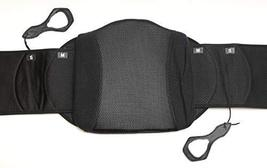Superior Braces LSO Back Brace for Spinal Stenosis, Lumbar Support, Chronic Back image 3