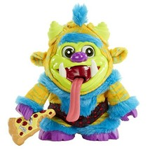Crate Creatures Surprise- Pudge - $32.16
