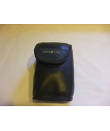 Minolta Camera Freedom Zoom 70 AF Remote Date Zoom 35-70mm And Carrying ... - $29.99