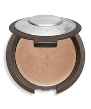 Becca Shimmering Skin Perfector Poured Opal .19oz - $33.65