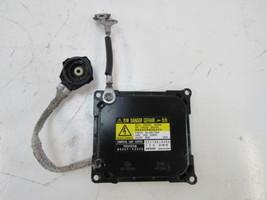 07-09 Lexus LS460 module, headlight control 8596752020 - $37.39