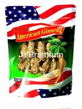 100% Extra Large American Ginseng Root, Main Root, Ultra Quality (4oz/8oz/16oz) image 4