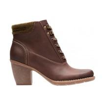 Clarks Boots Carleta Crane, 26128812 - $168.00