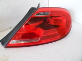 2012 2013 2014 2015 2016 Volkswagen Beetle driver side tail light - $110.00
