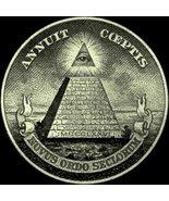 Illuminati MASTER OF THE UNIVERSE RITUAL. Omnipotence Spell! total haunt... - $1,000,000.00