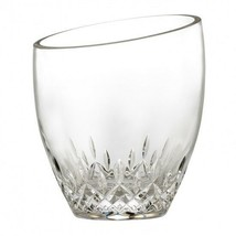 Waterford Crystal Lismore Essence Ice Bucket with Tongs New # 151747 - $273.49
