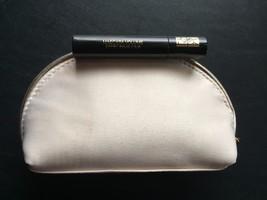 299fed1910 YSL Yves Saint Laurent Mascara Mini  quot Mascara Volume  quot  Black With  Small B