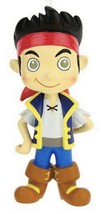 Disney Jake and the Neverland Pirates #97 Figure Ornament Great for Birt... - $12.94