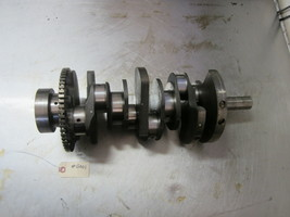 #GA01 Crankshaft Standard 2014 Chrysler  Town & Country 3.6 05184249AG - $200.00