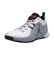 New Mens Nike Air Jordan CP3.X Basketball Shoes 854294 103 Szs 10.5 - 11 - $59.99