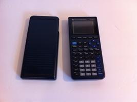 Texas Instruments Model 81 Calculator ~ T-81 - $15.00