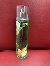 BATH & BODY WORKS FINE FRAGRANCE MIST SPRAY 8 oz each  [ You Choose Your... - $16.83