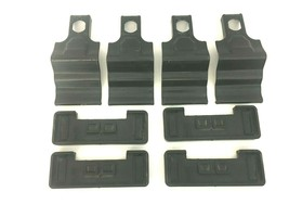 Thule Traverse 480 480R Rapid Traverse Fit Kit KIT1322 Ford Fiesta HB 20... - $49.99