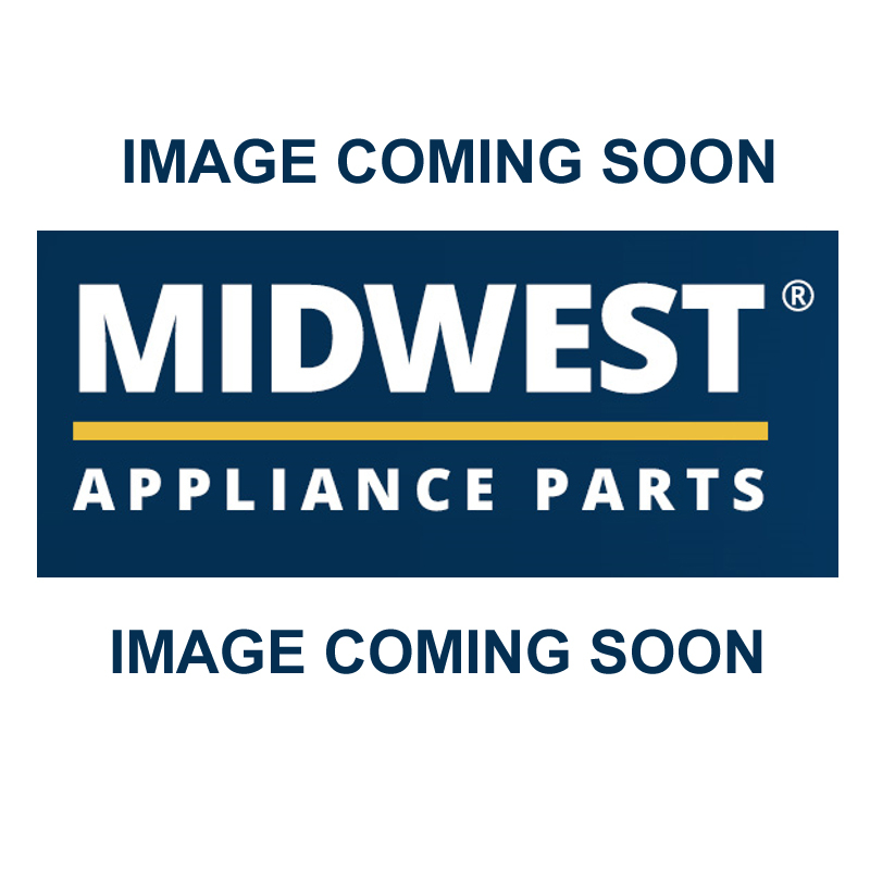 Primary image for W10537350 Whirlpool Panel-Cntl WPW10537350