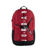 Nike Jordan Split Pack Backpack (One Size|Gym Red) - $95.42