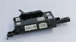 Mazda CX-9 BCM Body Control Module VP6ALF-14B205-A TD11 67 560C image 3