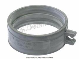 Porsche 911 '01-'05 Resonance Tube to Intake Manifold Boot GENUINE - $40.40