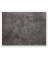 FABRIC CUT 32ct shadow linen 13x18 Main Design Chalk On the Farm series ... - $13.50