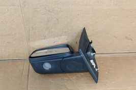 11-14 Ford Edge SideView Side View Door Wing Mirror Driver Left LH (13wire) image 4