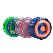 Yomega Magnetar Yo-Yo - Neutron Star Spinner (Colors May Vary) - $15.67