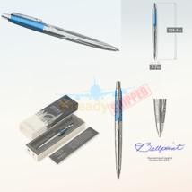 Parker Jotter London Architecture Ballpoint Pen, Lightweight, Modern Sky... - $23.39