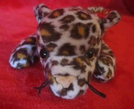Ty Beanie Baby Freckles NO TAG - $4.94