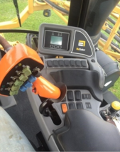 2010 AG-Chem Rogator 1184 Sprayer For Sale in Richmond, Ontario Canada K0A2Z0 image 11