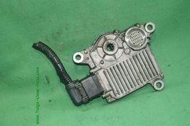 Mazda CX7 CX-7 AT TCM TCU Trans Transmission Control Module Unit AW30-18-9E1-F image 3