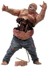 McFarlane Toys The Walking Dead TV Series 2 - Well Zombie Action Figure - $51.43