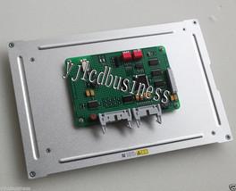 "PG640400RA4-3 PG640400RA4-2 PG640400RA4-1 Heidelberg 9.4"" CP Tronic Display - $551.06"