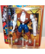 ✰ Toy Marvel Marvel Superheroes ✰ ✰  Green Goblin ✰ ✰  Toy Biz 1991 MOC ... - $18.99